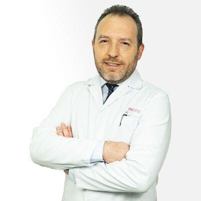 Daniel Sosa V2