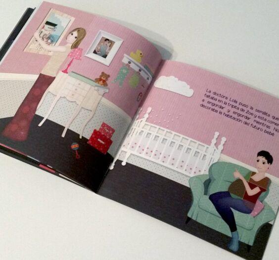 cuentos-metodo-ropa